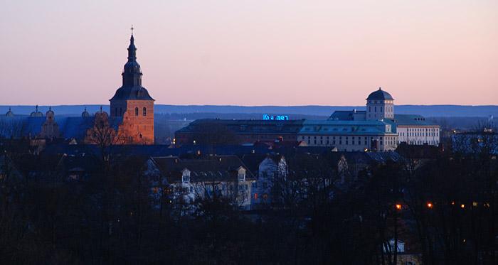 Foto: Kristianstads kommun, CC BY-NC 2.0