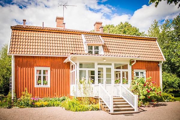 ida emil lønneberg