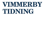 Vimmerby Tidning