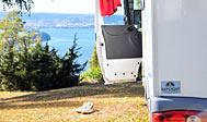 Sports- og outdoorinteresseret? Lej en autocamper!