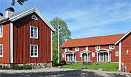 Kröken Bed & Breakfast i Småland