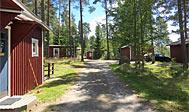 Hoks naturcamping