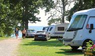 Kolleviks Camping og Hytteby