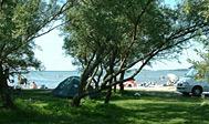 Lomma Camping & Resort