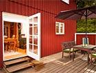 De årlige driftsomkostninger - køb af fritidshus i Sverige
