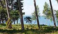 Bödakusten Västra Naturreservat