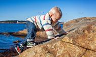 Foto: Emelie Asplund/Imagebank Sweden