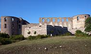 Borgholms Slot