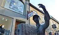 Filmmuseet i Kristianstad