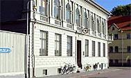 Kalmar Søfartsmuseum