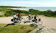 Cykelruten Kattegattleden