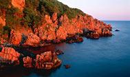 Kullen. Foto: skane.com © sydpol.com