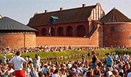 Landskrona Slot