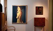 Malmø Kunstmuseum