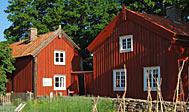 Ølands Museum Himmelsberga