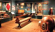 Oskarshamns Sjöfartsmuseum