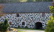 Stenmuseet i Vilshult