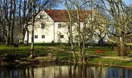 Tomarps Kongsgård