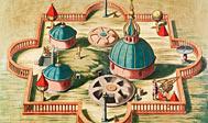 Tycho Brahe Museet på Hven