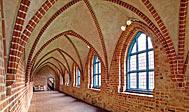 Ystads Bymuseum