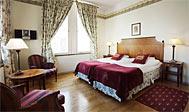 First Hotel Statt i Karlskrona