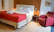 Best Western Hotel Anno 1937 i Kristianstad