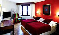 Hotel Good Morning i Helsingborg