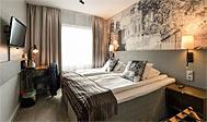Hotel Scandic Star i Lund