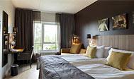 Best Western Plus Jula Hotell i Skara