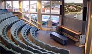 Konference eller kongres på Säröhus Konferenshotell ved Göteborg