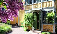Sommerhuse, hytter og feriehuse til udlejning i Vimmerby