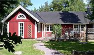 Hyggeligt poolhus til 18 personer ved Köpingsvik på Øland