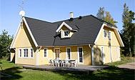 Skønt poolhus til 14 personer ved Köpingsvik på Øland