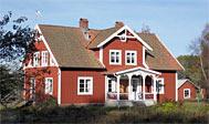 Sommerhuse i Sydsverige til leje