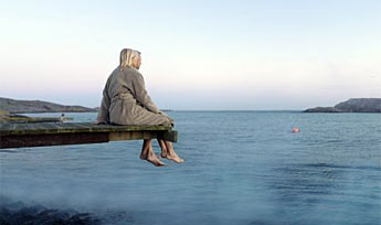 spa i västra götaland strand massage